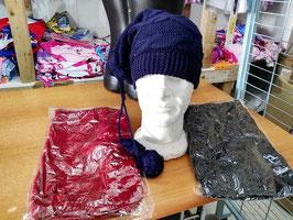 (52) cappelli donna a 1,50