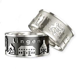 Lingen Ring
