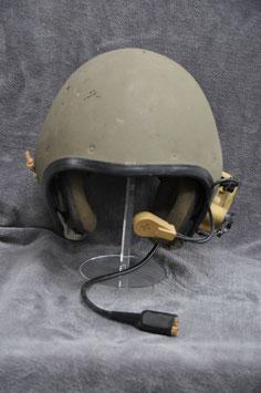T56 tank helmet. Australian used.