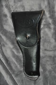 Pistoolholster M1916.