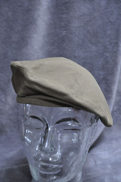 Local made Gurkha beret. 3 pieces.
