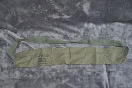 Bandoleer 7.62mm. 1-'67.