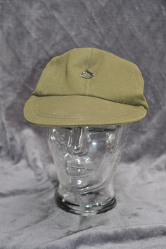 Field Cap, Hot weather, 1st pattern. '69.