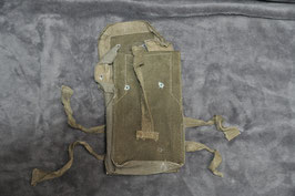 Type II/48 bandage pouch for commando's and para's.