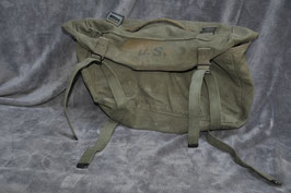 M1945 Cargo field pack. Dated '51.