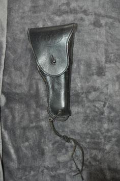M1916 pistoolholster.
