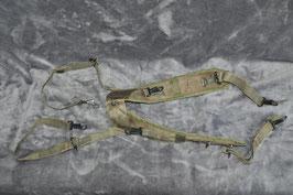 Suspender M1967, '68.