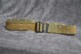 TAP model 1953 RAPCO belt. Later production.