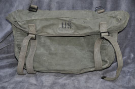 M1945 Cargo field pack. Dated '50.