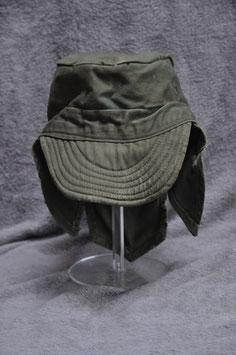ARVN fieldcap.