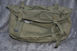 M1945 Cargo field pack. Dated '52.