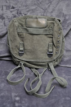 M1961 Field Pack. Buttpack.