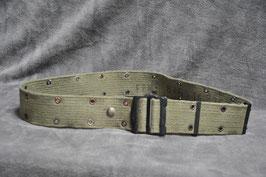TAP model 1953 RAPCO belt.