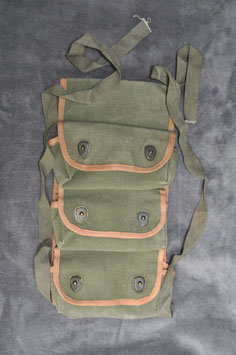 French grenade pouch.