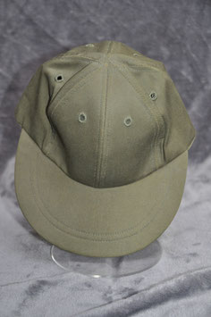 Field Cap, Hot weather, 1st pattern. '67.
