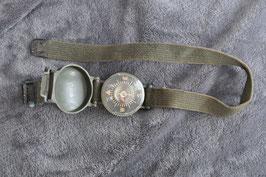 M1949 wrist compass. '52.