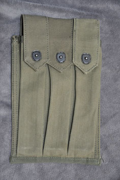 Pocket ammunition magazine SMG M3.