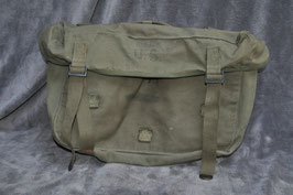 M1944 Cargo field pack modified to a M1945.