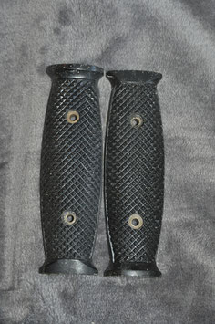 M7 grips. New old stock.