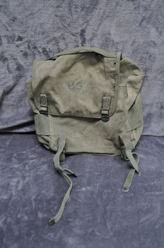 M1956 Fieldpack. Buttpack.