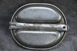 M1942 Mess kit. '66.