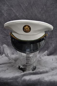 MP hat. '73.
