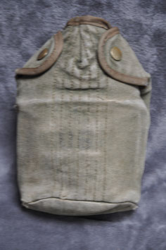 M1956 Canteen cover.
