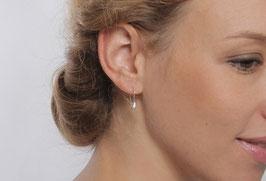 Gänseblümchen Ohrhänger