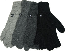 Alpaka Handschuhe UNI