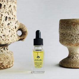 dabab moroccans Cactus Oil 10ml