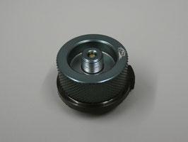 Adapter für MSF-1a Ventilkartuschen