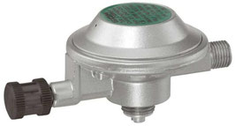 Gasdruckminderer für Campingaz-Flasche (9952099)