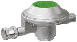 Gasdruckminderer für Gewinde-Gaskartuschen (952363)