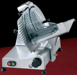 H25I Affettatrice Elettrica - Electric Slicer H25I
