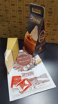 TastyParma GOLD