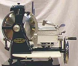 V30 Affettatrice a Volano - Flywheel Slicer V30