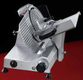 H25IX Affettatrice Elettrica - Electric Slicer H25IX