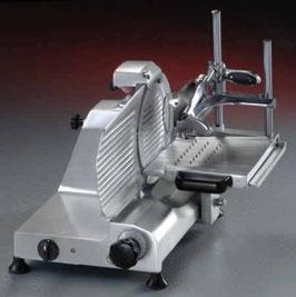 H25V Affettatrice Elettrica - Electric Slicer H25V