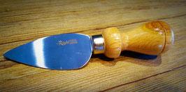 Coltello per formaggio Parmigiano-Reggiano - KNIFE for Parmigiano-Reggiano cheese