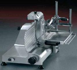 P35V Affettatrice Elettrica - Electric Slicer P35V