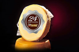 oltre 24 mesi SELEZIONE COLLINA - over 24months aged, HILL SELECTION