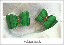 VALERIA DUO