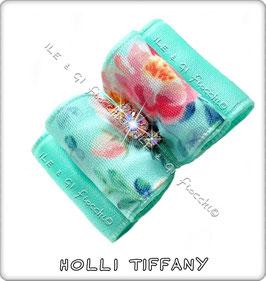 HOLLI TIFFANY