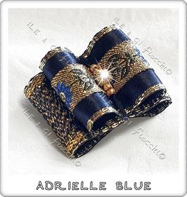 ADRIELLE BLUE
