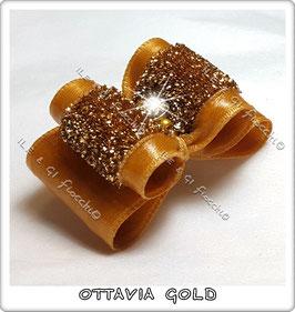 OTTAVIA GOLD