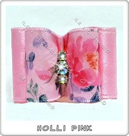 HOLLI PINK
