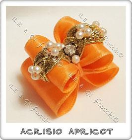 ACRISIO APRICOT
