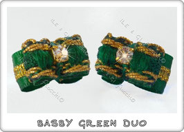 BASBY DUO