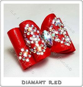 DIAMANT RED