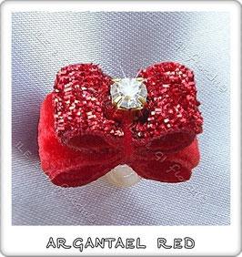 ARGANTAEL RED